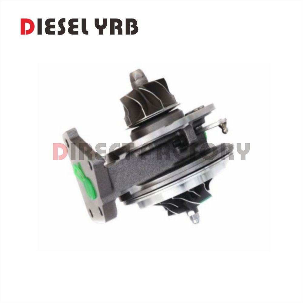 Turbo charger KKK K04 Cartridge core assembly CHRA 53049880054 / 059145715F for Audi A4 A6 A8 Q7 3.0 TDI ASB BKN BKS BMK BNGTurbo charger KKK K04 Cartridge core assembly CHRA 53049880054 / 059145715F for Audi A4 A6 A8 Q7 3.0 TDI ASB BKN BKS BMK BNG