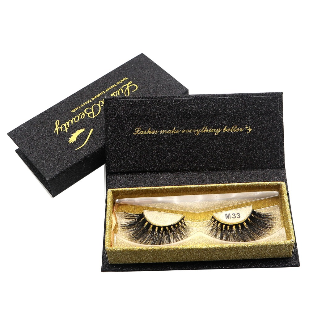 Natural-false-eyelashes-wholesale-3d-mink-lashes