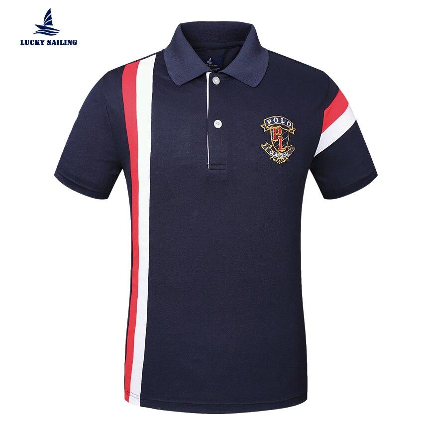 d3d4930dc9054 2016 estilo del verano de Secado rápido Camisa Slim Fit polos marca camisas  de polo de los hombres camisa del personalizar camisa polo masculina del  collar ...