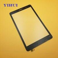 10Pcs Lot For Huawei Honor Play Meadiapad 2 KOB L09 MediaPad T3 KOB W09 Mediapad T3