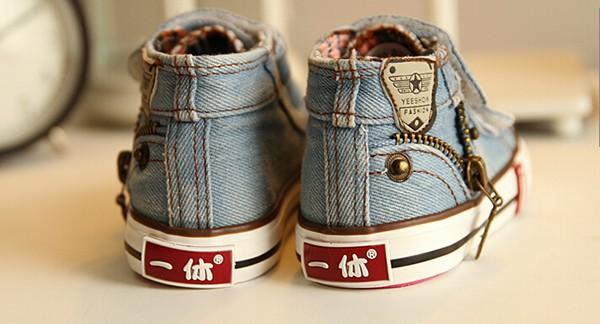 canvas shoes 3