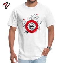 Custom Printed On Family Short Voltron Labor Day T Shirt Graphic O Neck Michael Jackson Man Shirts Wholesale