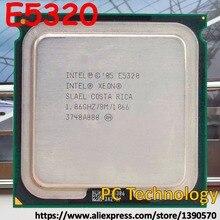 Intel Xeon E5-2690v2 2690v2 E5 2690 v2 3.0 GHz Ten-Core Twenty-Thread CPU Processor