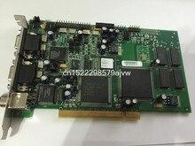REVA OPT VPM-8100X-000: carte d'acquisition H
