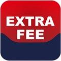 Taxa Extra