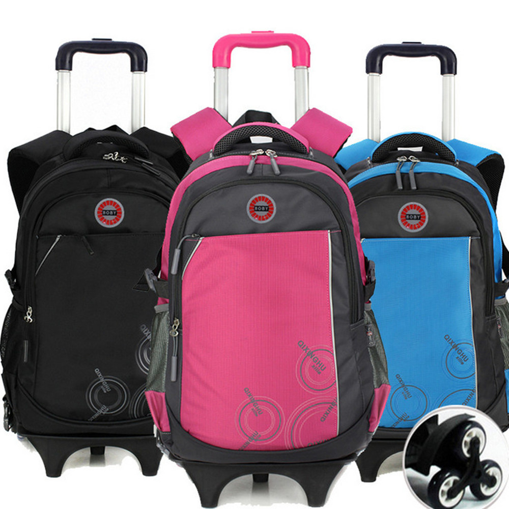 School bag ahmedabad gujarat - School Bags Infinit Backpack Manufacturer From Ahmedabad
