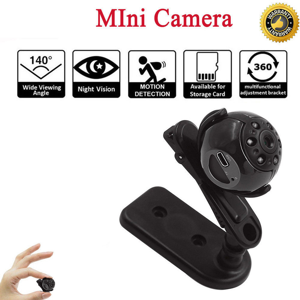 16G Card+SQ9 Mini Sport Camera DV DVR Dash Cam Full HD 1080P IR Vision Night sq9 mini sport motion dv camera hd 1080p car dvr dash cam voice video recorder digital camcorder black infrared night vision cam