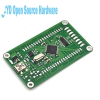 FT2232HL New Development Board FT2232H MINI Development Board