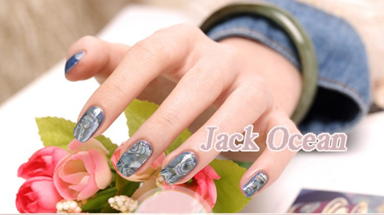 nail-stickers