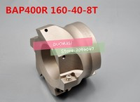BAP 400R 160 40 8T 90 Degree Right Angle Shoulder Face Mill Head,CNC Milling Cutter, For APMT1604
