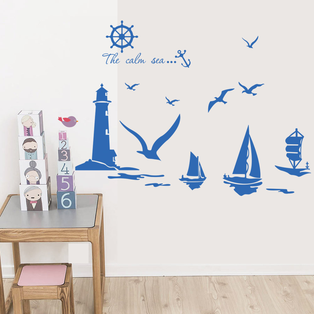 High Quality Remove Boat Decals PromotionShop For High Quality - Boat decals stickers   easy removal