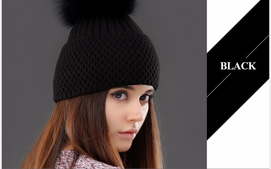 FUR-HAT_14