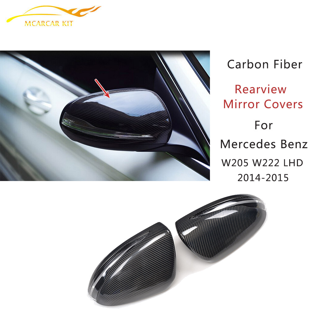 compare prices on mercedes door mirrors- online shopping/buy low