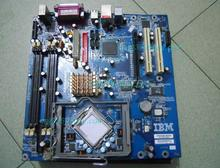 NEW STOCK Len-ovo 915G A51M51eA51 motherboard