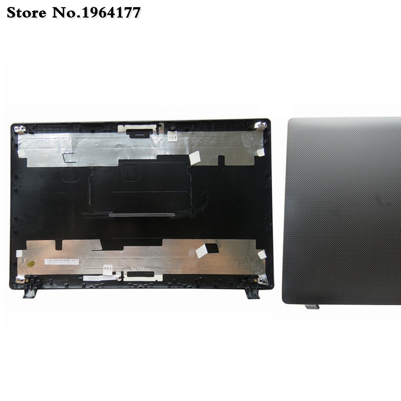 New TOP LCD cover For <font><b>Acer</b></font> <font><b>Aspire</b></font> 5551 5551G 5251G 5251 <font><b>5742G</b></font> 5741Z 5741ZG Laptop LCD Back Cover Screen Lid Top A Shell image