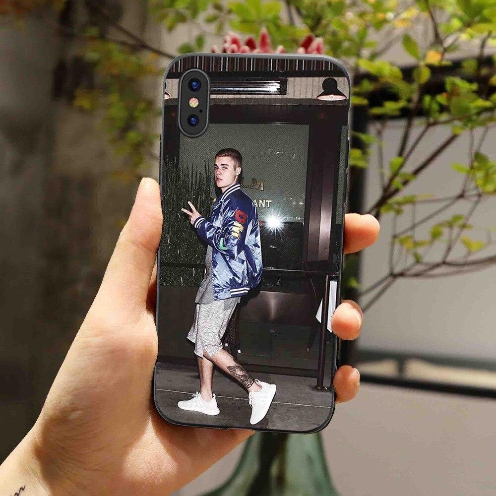A13251iPhonex