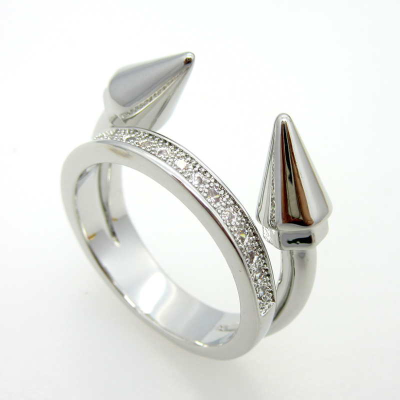 Hypoallergenic Wedding Rings: Online Buy Wholesale Petite Engagement Rings From China