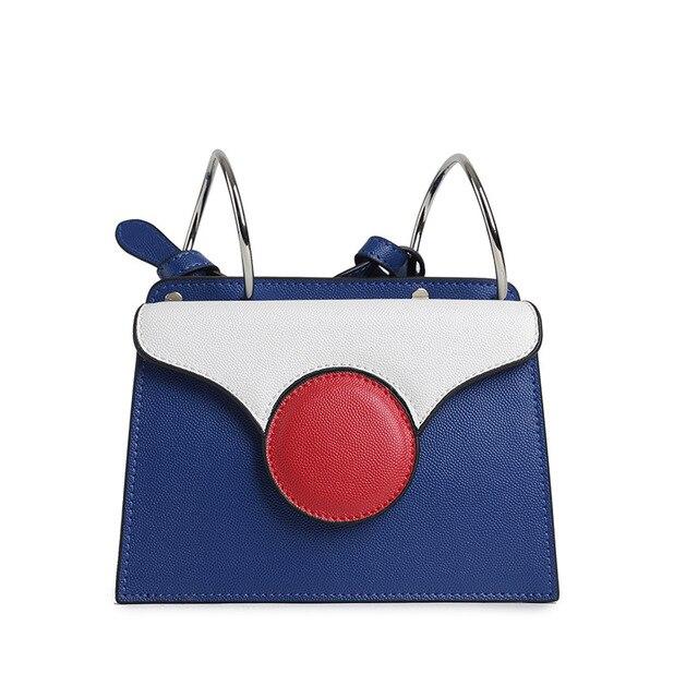 Tote Bag 4