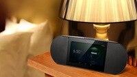 7 pollice android tv portatile (touch screen, rk3128 quad core, 1 gb ddr3, 8 gb nand flash, bluetooh, hdmi, micro sd, line out, fotocamera anteriore)