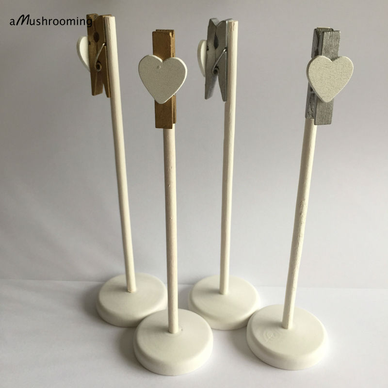 table number holders gold. getsubject() aeproduct.getsubject() table number holders gold