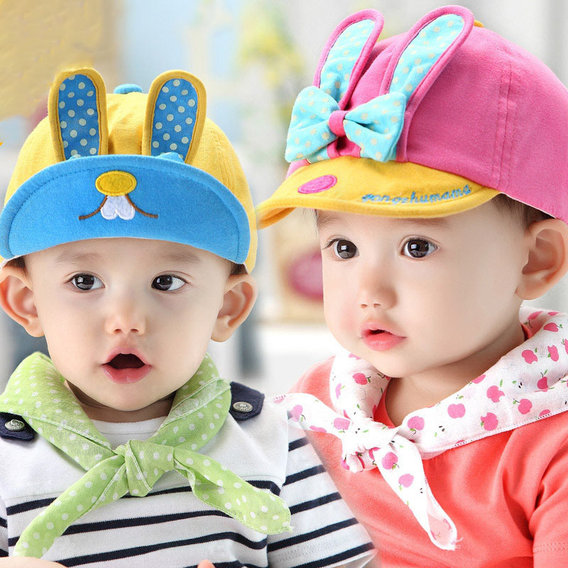 2015 Funny Cute Animal Pattern Crazy Hats For Kids Snapback Hats