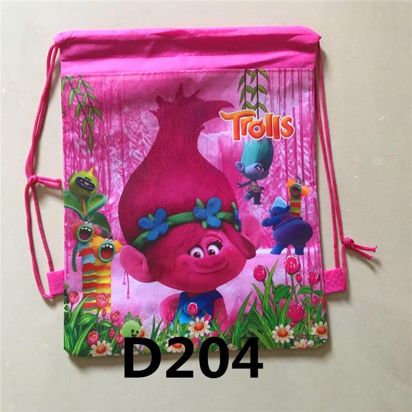 /'Swag/' Bag Drawstring loot bag