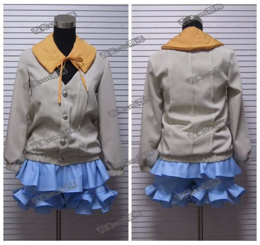 Hot Anime Tokyo Ghoul cosplay fueguchi hinami cos girls Japanese School JK Uniform Halloween Party Girls daily college suits