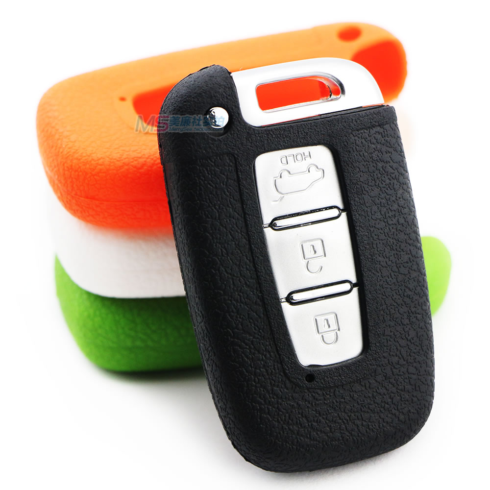Hyundai Veloster Accessories Popular Hyundai Veloster Key Fob Buy Cheap Hyundai Veloster Key