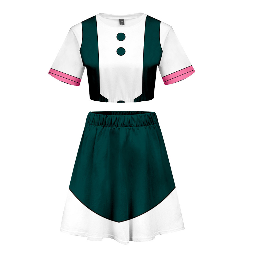 top 10 largest todoroki costume brands and get free shipping - j3780322