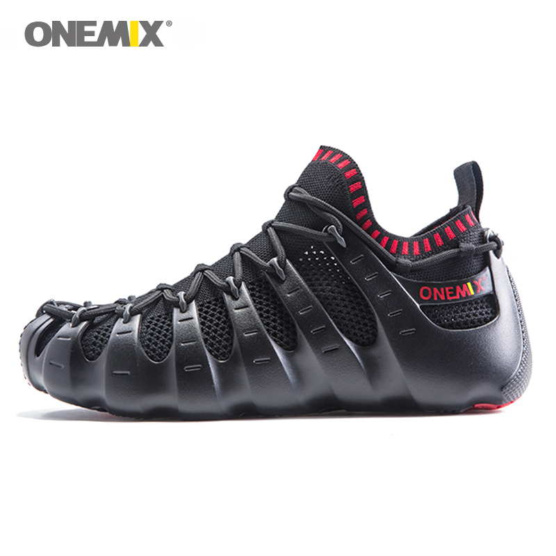 Onemix Rome shoes men & women running shoes light outdoor walking shoe sock-like sneakers environmentally friendly jogging shoes carburetor dual fuel conversion kit for honda gx160 gx200 168f 170f 2kw 3kw generator lpg cng gasoline dual fuel carburetor carb