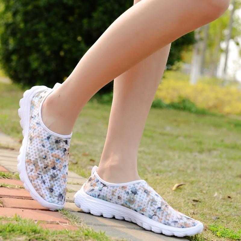 zapatillas (20)