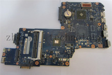 H000062150 LaptopFree shipping Motherboard for Toshiba Satellite C50 PT10ABX PT10ABXG 15 inch E1200 CPU onboard Mainboard
