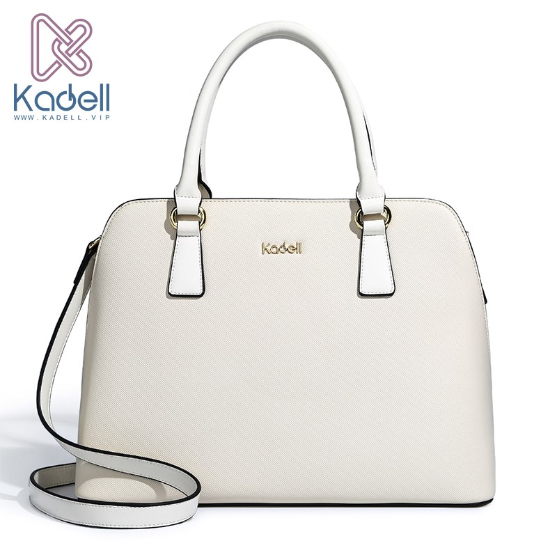 Kadell Brand Women Handbag PU Leather 2018 Designer Handbags Ladies High Quality Shoulder Bags Women Hand Bag Femal Shell Bolsos цена