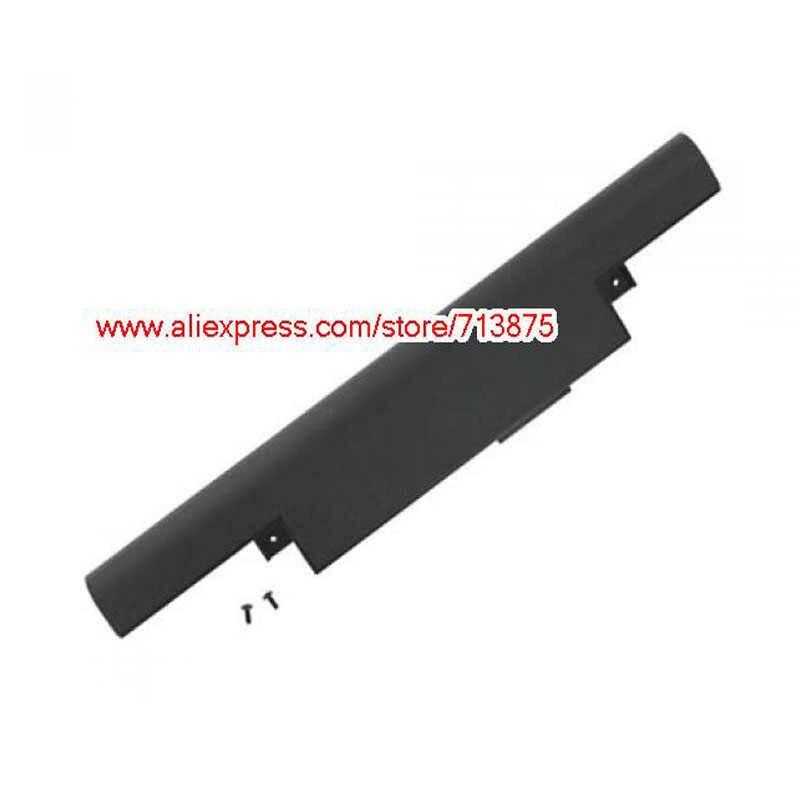 Chính hãng 14.4 V 3000 mAh A41-D17 Pin cho Medion Akoya E7415 E7419 Erazer P7647 P7643 D17LS9H 40050714