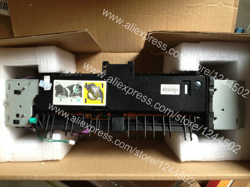 ФОТО Fuser assembly Fuser unit for HP 2320 2025 RM1-6471