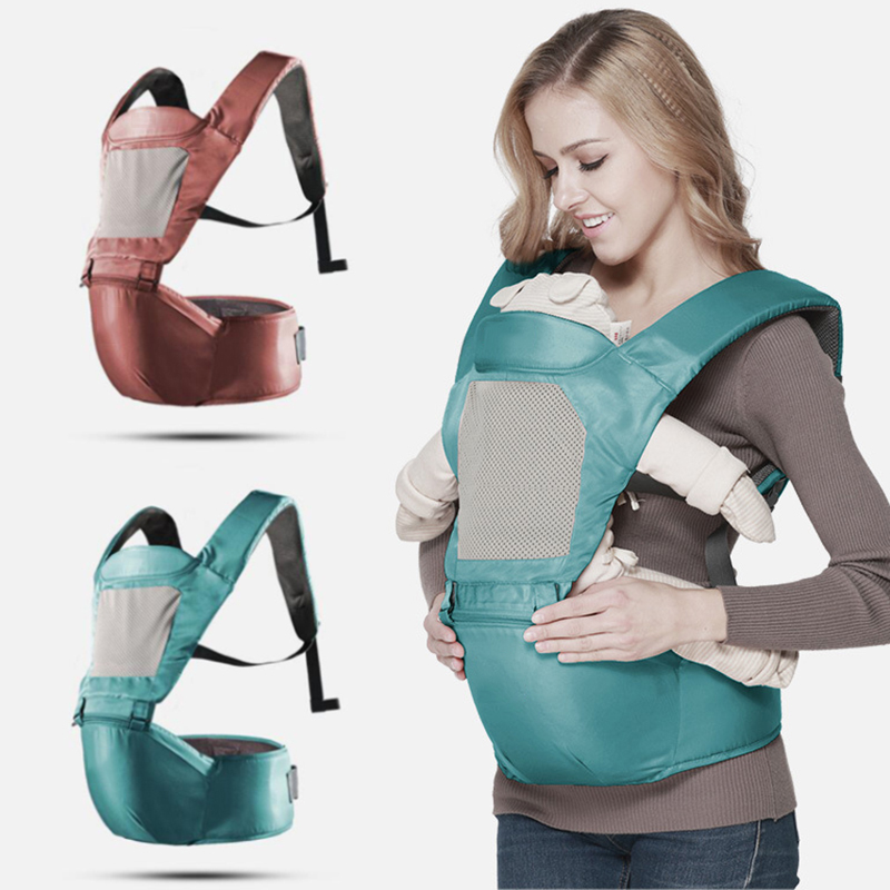 Hot Selling most popular baby carrier/Top baby Sling Toddler wrap Rider baby backpack/high grade hipseat baby manduca 2016 multifunction brand manduca organic cotton baby carrier top baby sling toddler wrap rider baby backpack