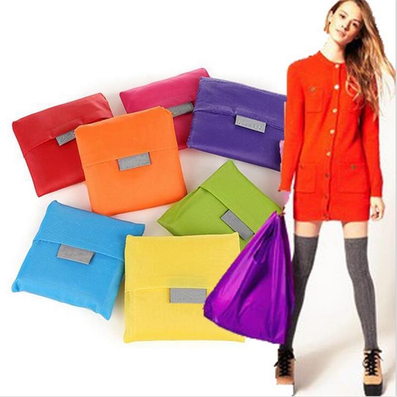 Online Get Cheap Pocket Shopping Bag Baggu -Aliexpress.com ...