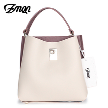Casual Tote Bags For Women