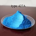Type 427A Pigment Pe...