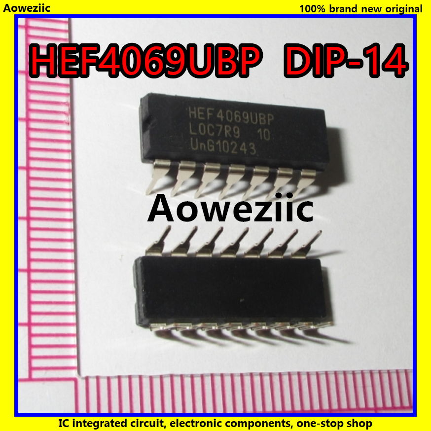 1 Piece New ON BYW80200 BYW80-200 TO220-2 Transistor