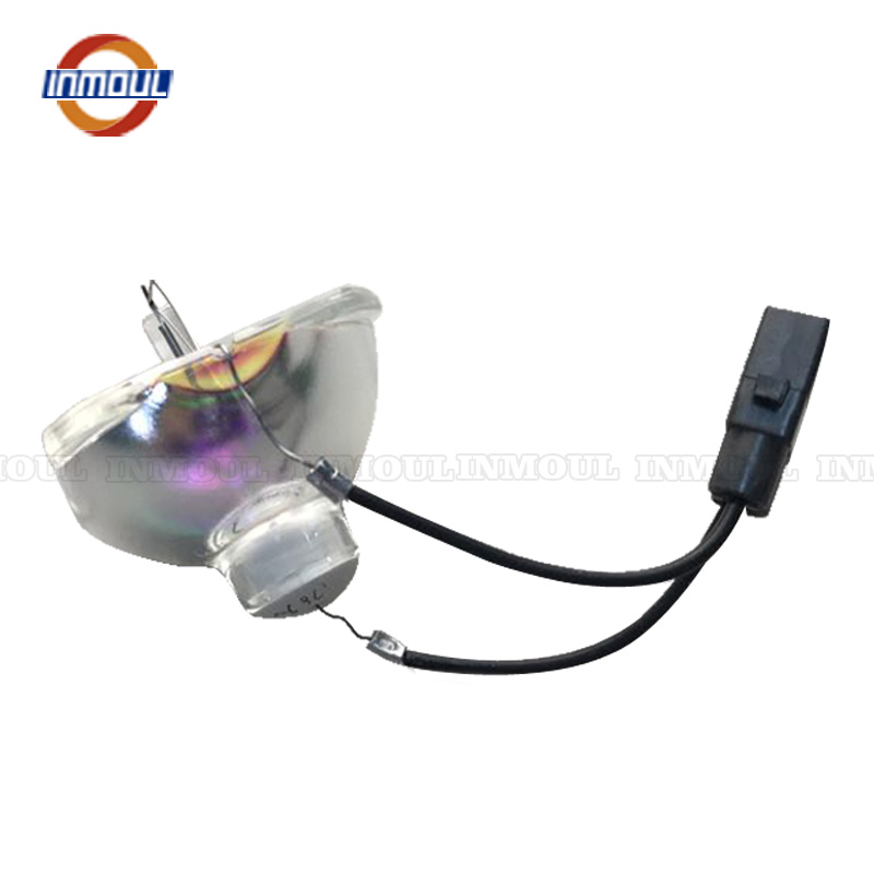 Inmoul Compatible Bulb EP50 For PowerLite 825 / 826W / 84 / 85 / H295A / H296A / H297A / H353B