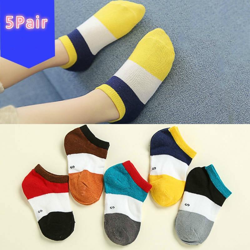 Years, Kids, Soft, New, Girl, Sock
