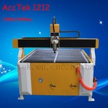 cnc router 3 axis foam cutting 3d foam mould making equipment, cnc router 1200×1200