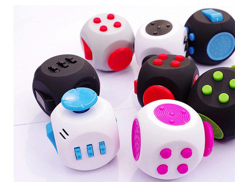 fidget cube 3 09