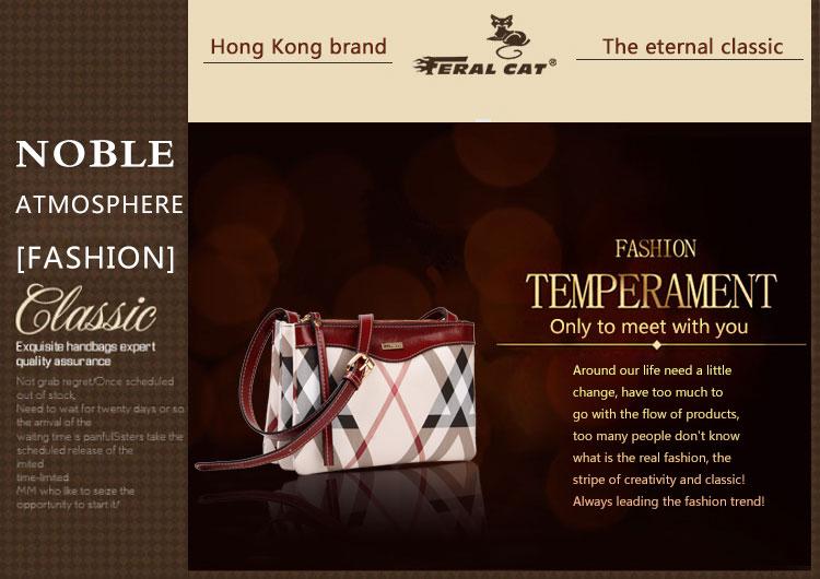 Здесь продается  2018061305 xiangli Unisex cottonm Hard Handl backpack with Computer Interlayer unisex bag 3 colors 69.99-73.88usd  Камера и Сумки