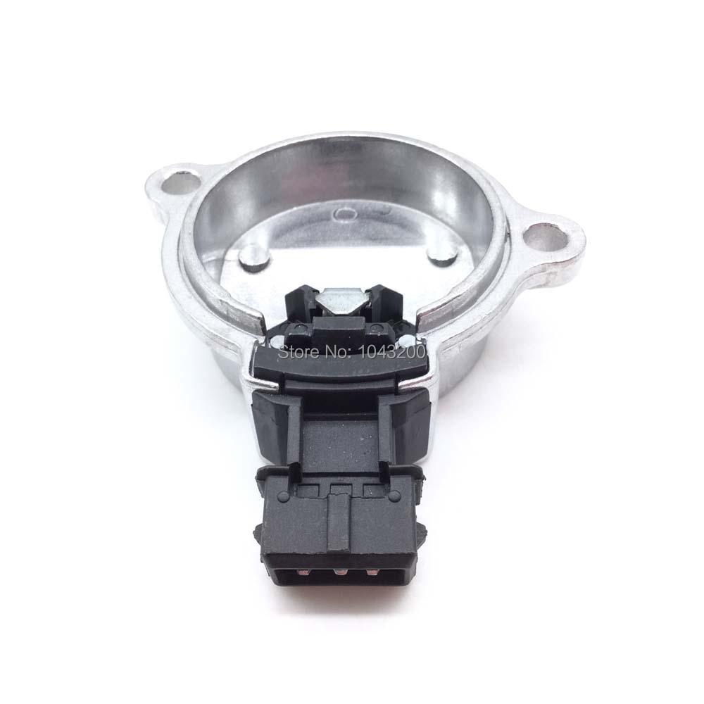 2013 Audi A8 Camshaft: 078905161C New Cps Camshaft Position Sensor For Audi 80