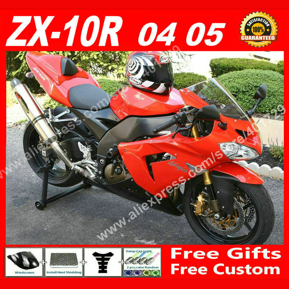 compare prices on zx10r red- online shopping/buy low price zx10r
