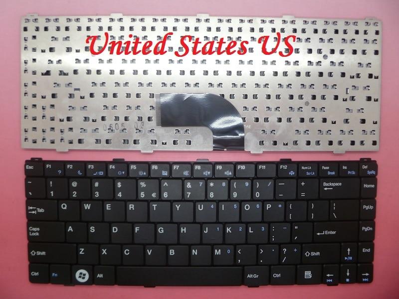 Laptop Keyboard For Cjscope JS-130 JS-130GS NTUC0/JS-130HR JS-130PU JS-131HR JS-140HR JS-141HR PBL01 PBL10 Traditional Chinese