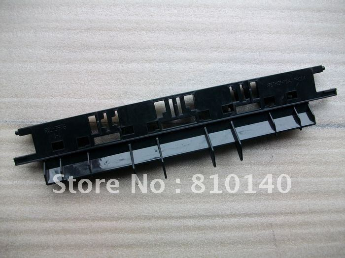 RC1-3976-000 Delivery roller lower for P3005