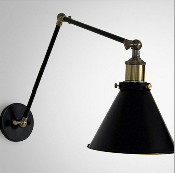 ФОТО Contracted individuality creative glass restoring ancient ways Bar lighting lamp and wall lamp